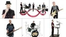 Subsonica 'Lazzaro' music video