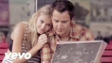 Easton Corbin 'Lovin' You Is Fun' music video
