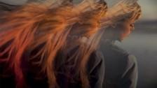 Chromatics 'Girls Just Wanna Have Some' music video