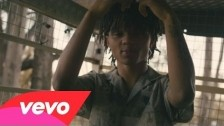 Rae Sremmurd 'This Could Be Us' music video