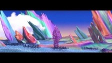 Kidswaste 'More Colors' music video