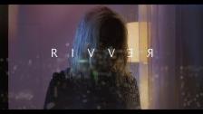 Rivver 'LAMU' music video