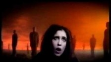 Imogen Heap 'Come Here Boy' music video