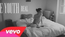 Le Youth 'R E A L' music video