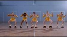 M83 'Kim & Jessie' music video