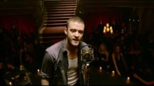 Justin Timberlake 'What Goes Around...Comes Around' music video