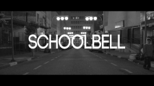 Schoolbell 'New Club Track' music video