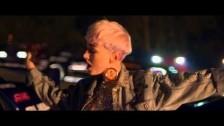 The Last Skeptik 'Propulsion' music video