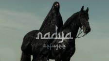 Nadya 'Refugee' music video