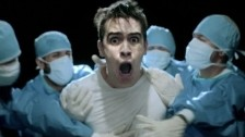Panic! at the Disco 'This Is Gospel' music video