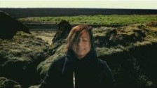 Gianna Nannini 'Maledetto Ciao' music video
