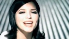 The Corrs 'The Right Time' music video