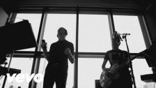 Depeche Mode 'Broken' music video