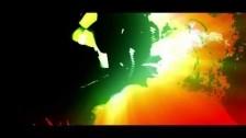 Ghostpoet 'Season Change' music video