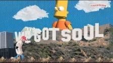 Boston Bun 'We Got Soul' music video
