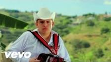 Calibre 50 'Callejero Y Mujeriego' music video