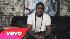 Mack Wilds 'Don't Turn Me Down' music video