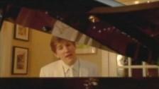 Bo Burnham 'High School Party' music video