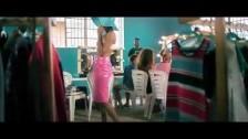4x4 'Baby Dance' music video