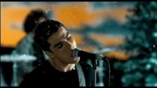 Stereophonics 'Mr. Writer' music video