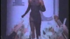 RuPaul 'A Shade Shady (Now Prance)' music video