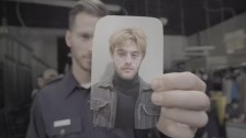 Highly Suspect 'Little One' music video