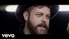Bear's Den 'Dew On The Vine' music video