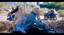 Sofi Tukker 'Best Friend' Music Video