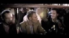 David Gray 'Sail Away' music video