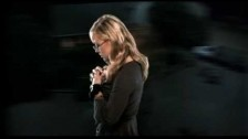 Anastacia 'You'll Never Be Alone' music video