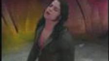 Danzig 'Cantspeak' music video
