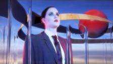 Princess Chelsea 'No Church On Sunday' music video