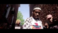The Underachievers 'Star Signs / GENERATION Z' music video