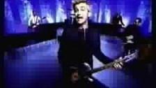 The Verve Pipe 'Hero' music video