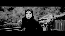 Psyko Punkz 'Ninja' music video
