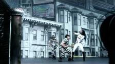 Nicole Scherzinger 'Poison' music video
