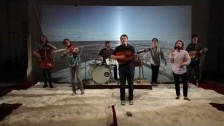 Hey Marseilles 'Rio' music video