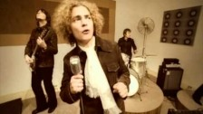 Toploader 'Some Kind of Wonderful' music video