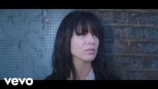 Imelda May 'Should've Been You' music video