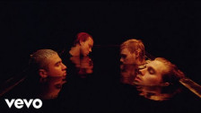 5 Seconds Of Summer 'Easier' music video