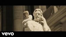 Frànçois & The Atlas Mountains 'Grand Dérèglement' music video