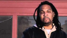 Solomon Childs 'Money&Power;' music video