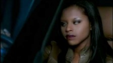 Foxy Brown 'I Can't' music video