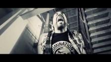 DGM 'Trust' music video