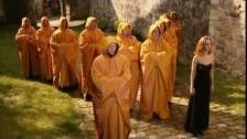 Gregorian 'Join Me' music video