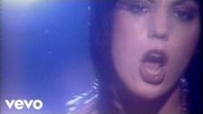 Joan Jett & The Blackhearts 'Fake Friends' music video