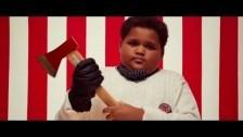 Colapesce 'Maledetti Italiani' music video
