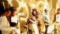 Rye Rye 'Sunshine' Music Video