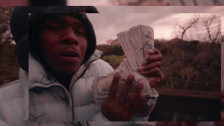 DaBaby 'Baby On Baby Out Now Freestyle' music video