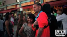 RiFF RAFF 'Summer of Surf' music video